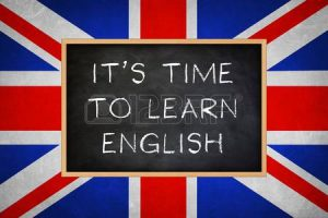 61837870-it-is-time-to-learn-english--chalkboard-concept