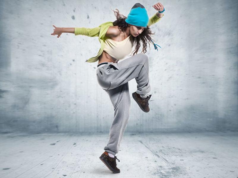 hiphop-grandi