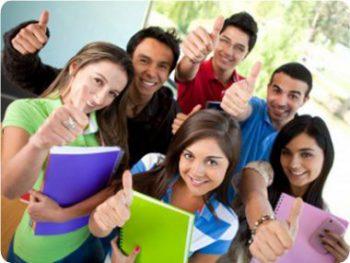 Vacanze studio per bambini e ragazzi in inghilterra e spagna ...