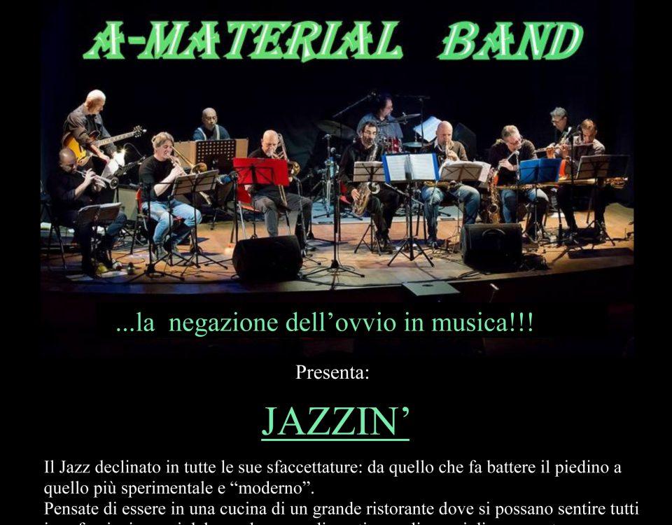 villa 7 aprile web version