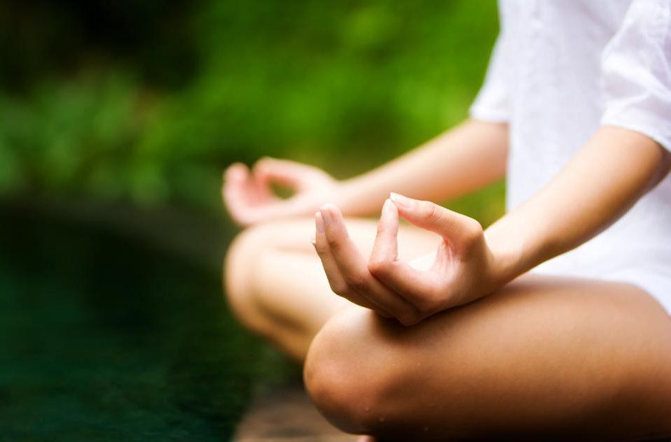 meditation_Fotor