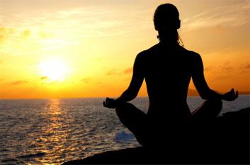 meditazione zen2