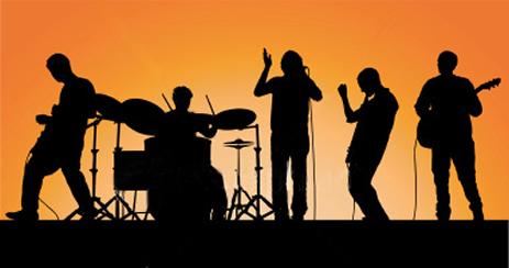 Gruppo-musicale-1