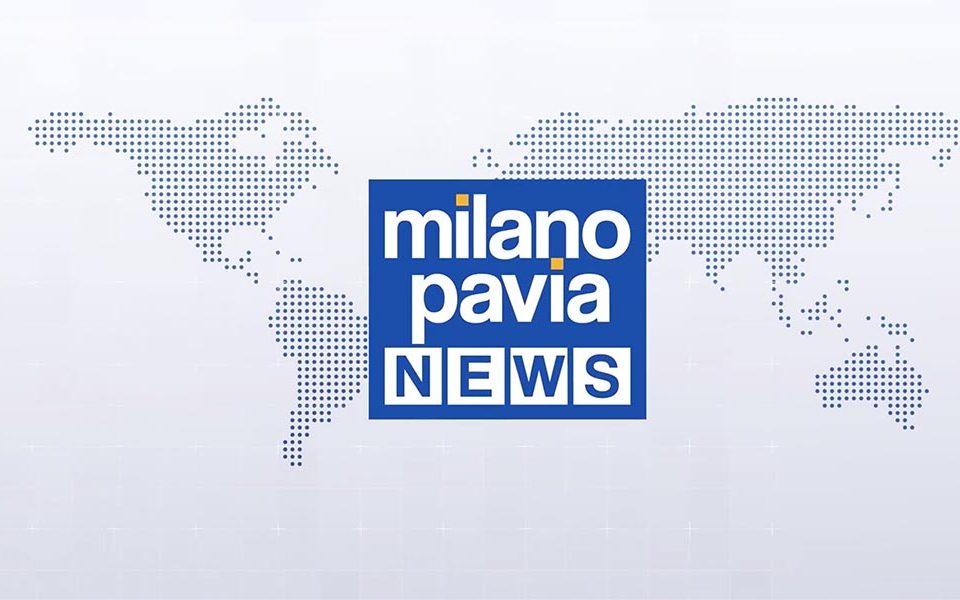 milano-pavia-news-schermata