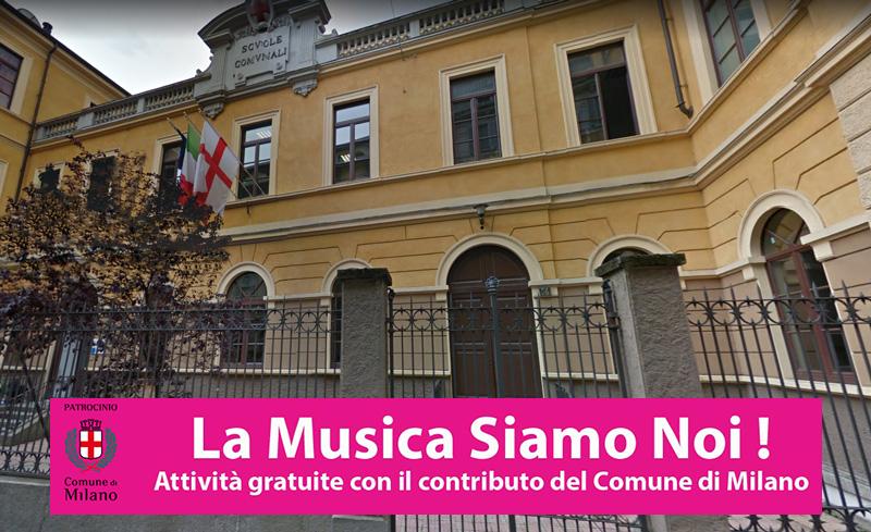 scuola-secondaria-di-primo-grado-Giuseppe-Verdi coridoni2