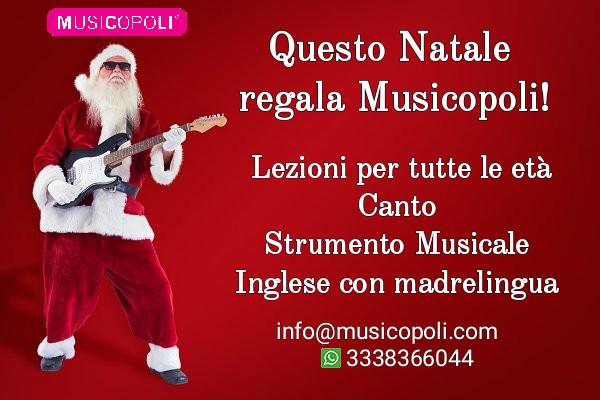natale musicopol 2020 ok
