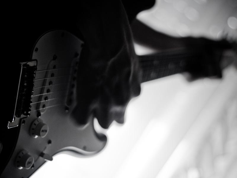 chitarra-rock2