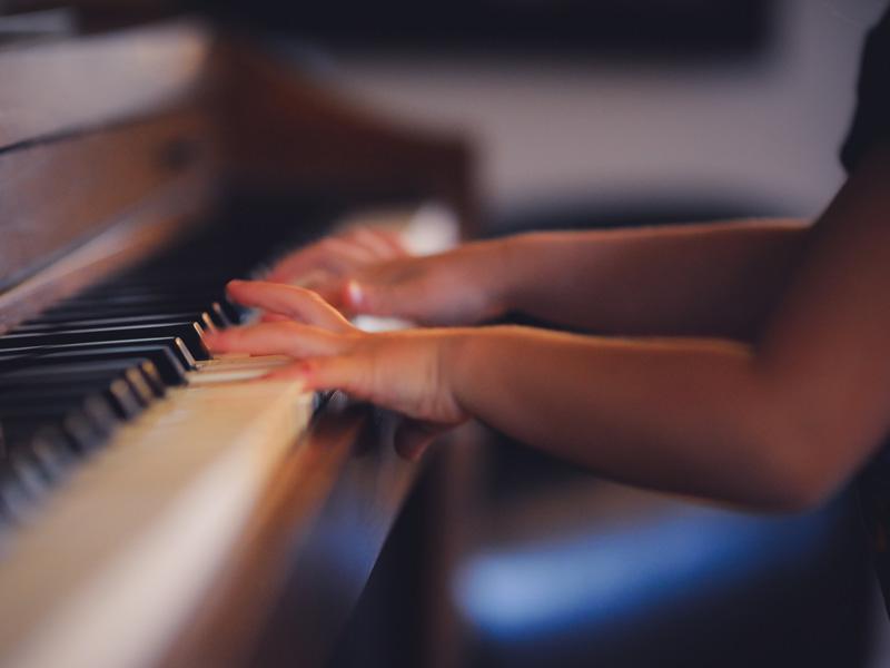 pianoforte-bimbo