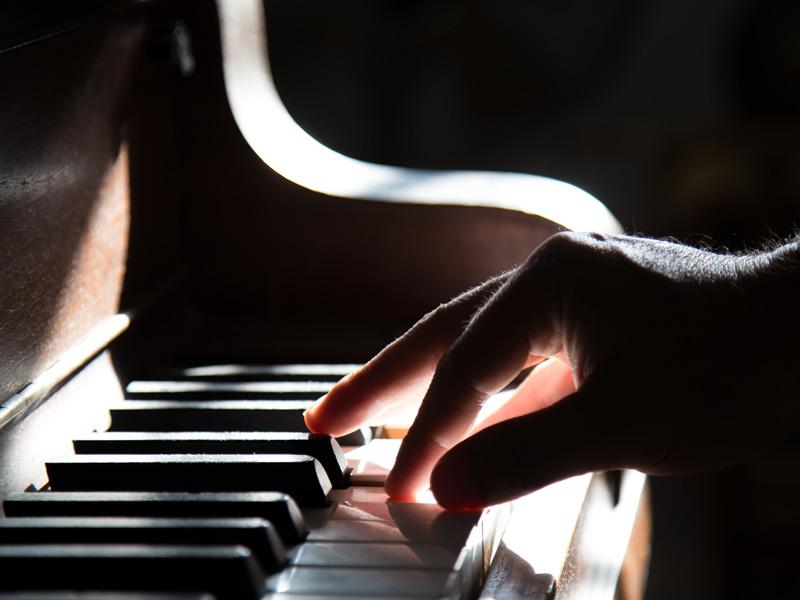 pianoforte-boy