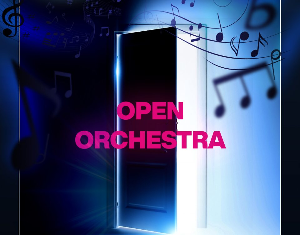 Open Orchestra 2020 jpg